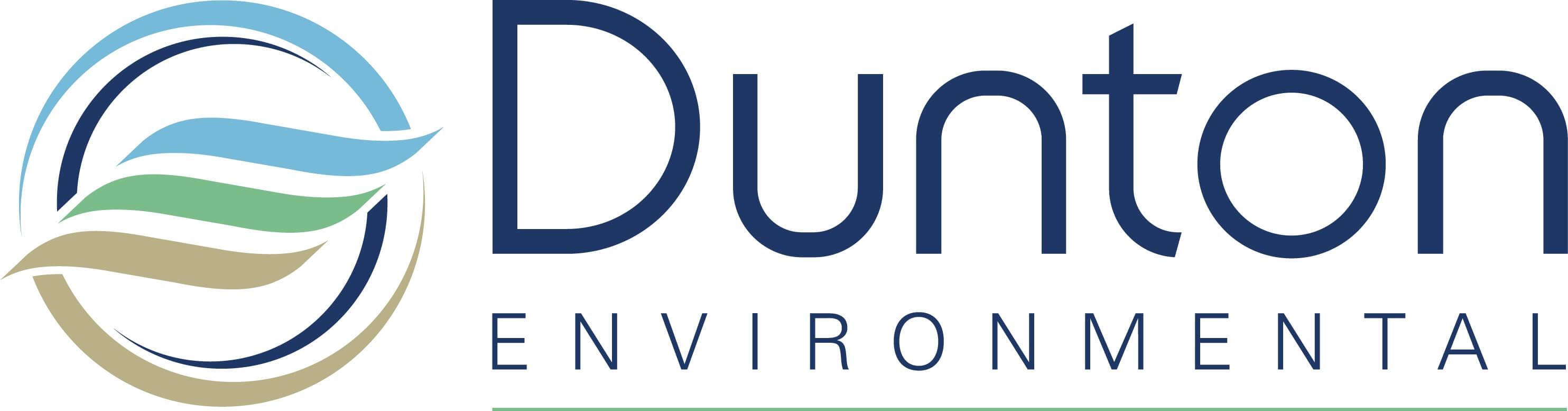 Dunton Environmental