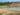 Crest Nicholson Kilnwood Vale Project - Photo Update